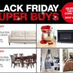Black Friday, Black Friday Sale 2016, Macys, Macys Black Friday Deals, Macys Black Friday 2016, Macys Black Friday 2016 sale, Macys Black Friday, Macys Black Friday Sale