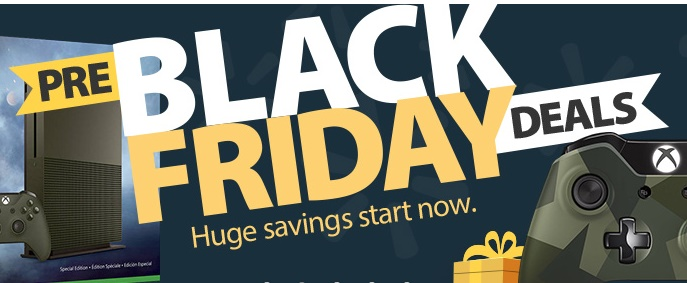 Black Friday, Black Friday 2016, Walmart, Walmart Black Friday, Walmart Black Friday 2016, Walmart Black Friday 2016 sale, Walmart Black Friday deals, Walmart Black Friday Sale